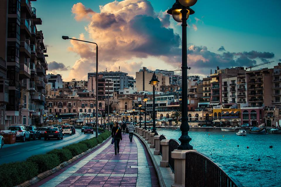 Sliema, St Julian's or Swieqi? The Best Locality to Live In