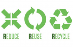 10 ways to reduce your environmental