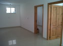Property_image_1