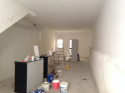 Property_image_3