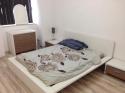 Property_image_10
