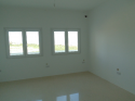 Property_image_4