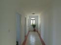 Property_image_7