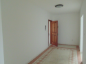 Property_image_8