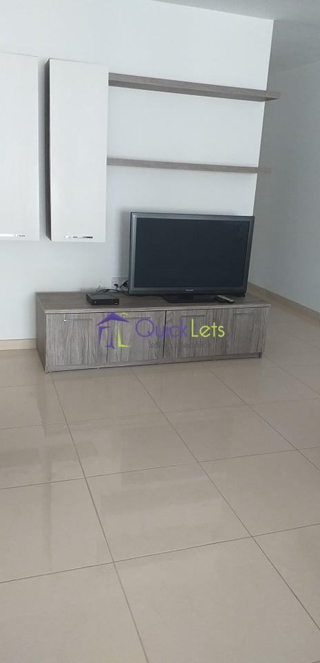 Apartments REF 45184 in Luqa