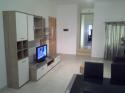 Property_image_6