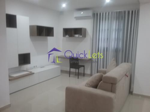 Ufficio A Malta : Long let property in malta by quicklets rent now