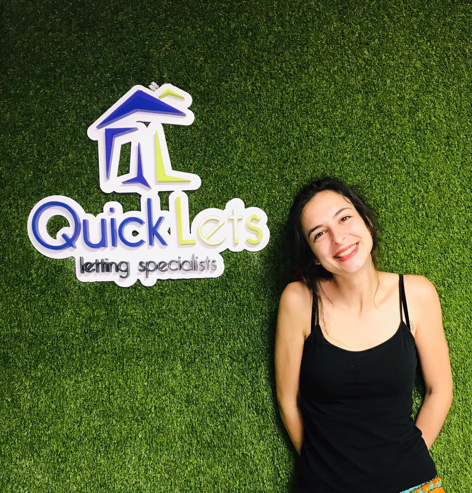 Ana Battaglia Garcia-Ochoa
