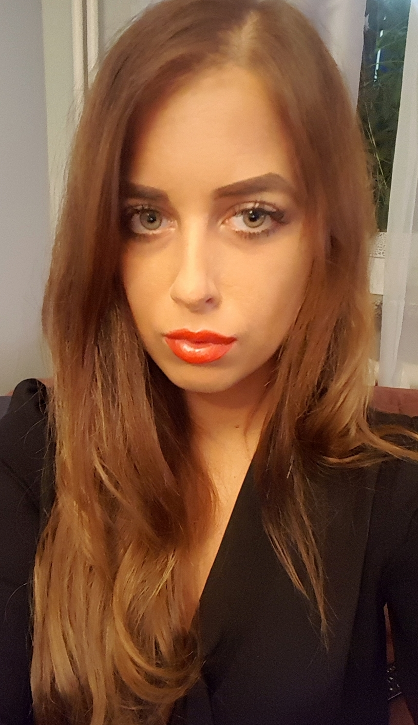Paulina Wilemska