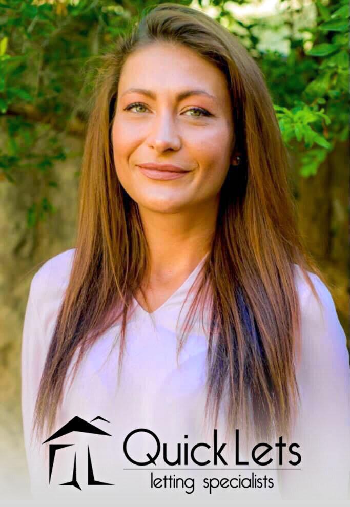 Monica Ioana Prodea